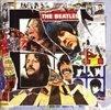 The Beatles - Anthology 3