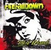 Firefalldown - These Wounds