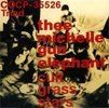 Thee Michelle Gun Elephant - Cult Grass Stars