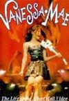 Vanessa Mae - Live at the Royal Albert Hall