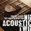 Nu Acoustic 2